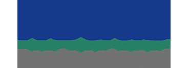 Rodus Professinoal Logo